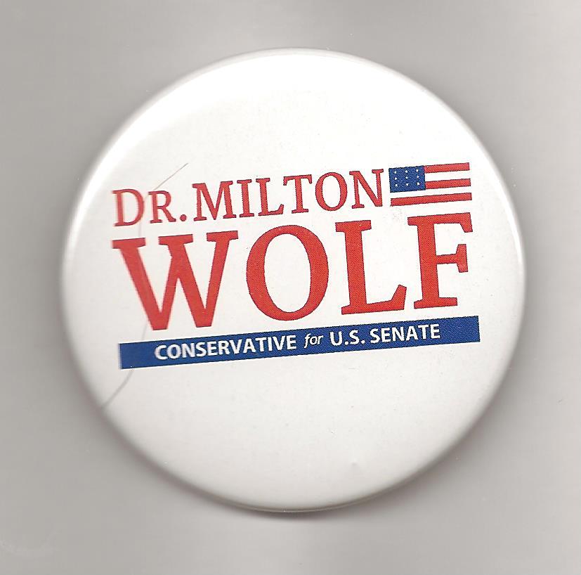 Milton Wolf 001