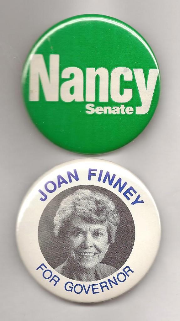 Nancy Finney 001