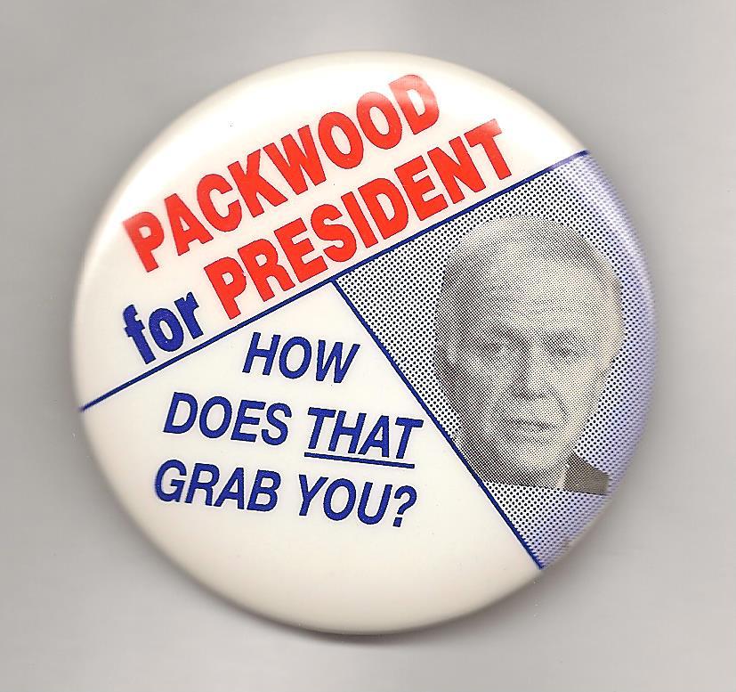 Packwood 001
