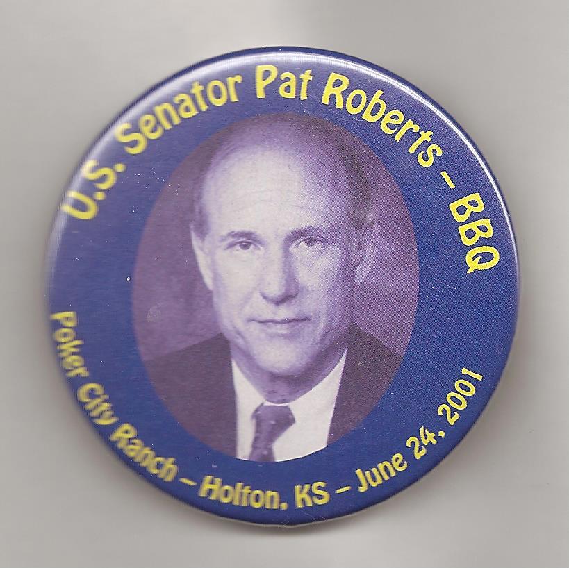 Pat Roberts 001