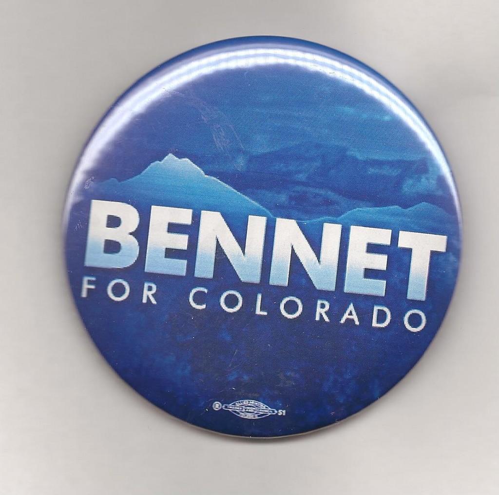 Bennet Colorado 001