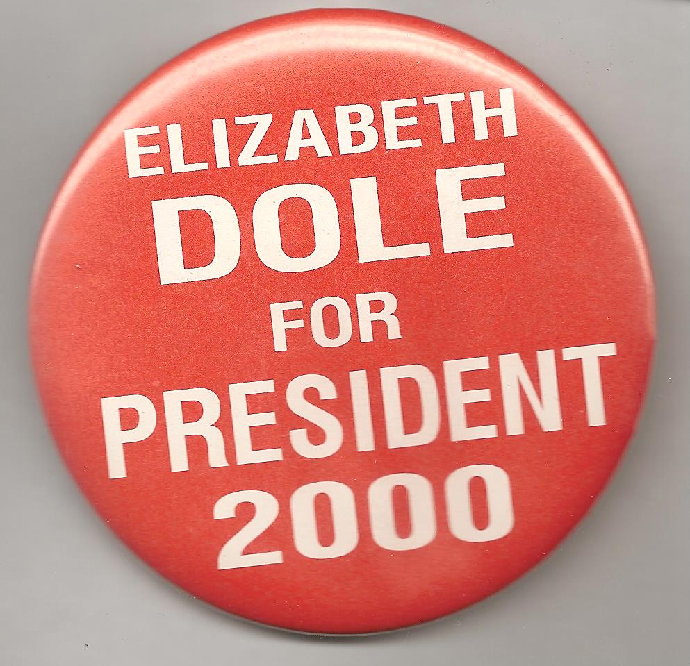 Eliz Dole 2000 001