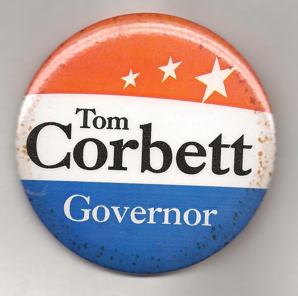 Tom Corbett 001