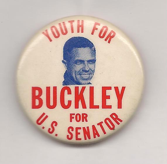 Buckley 001