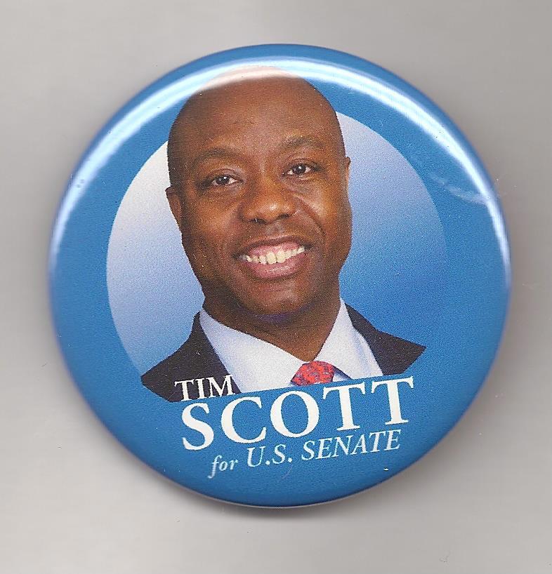 Tim Scott 001