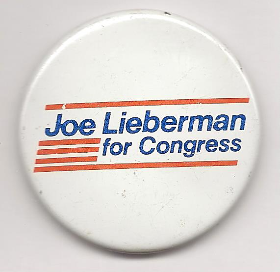 Lieberman Congress 001
