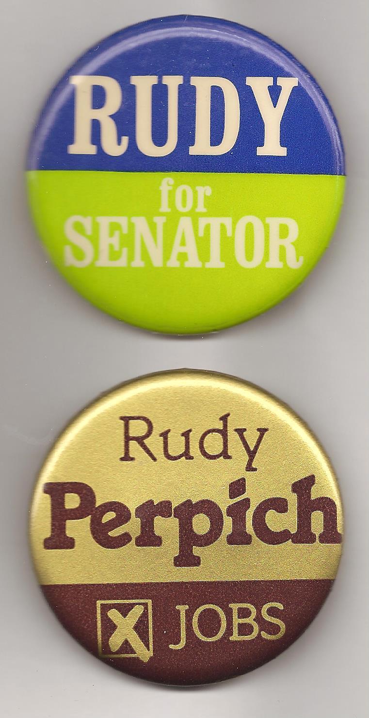Rudys 001