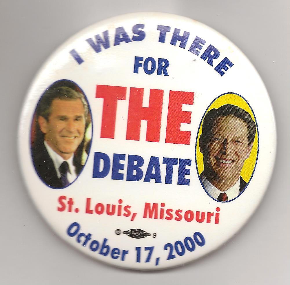 2000 debate 001