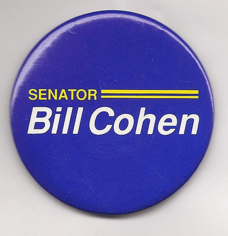 Bill Cohen 001