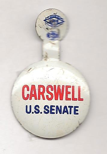 Carswell 001