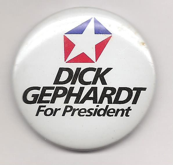 Gephardt 001