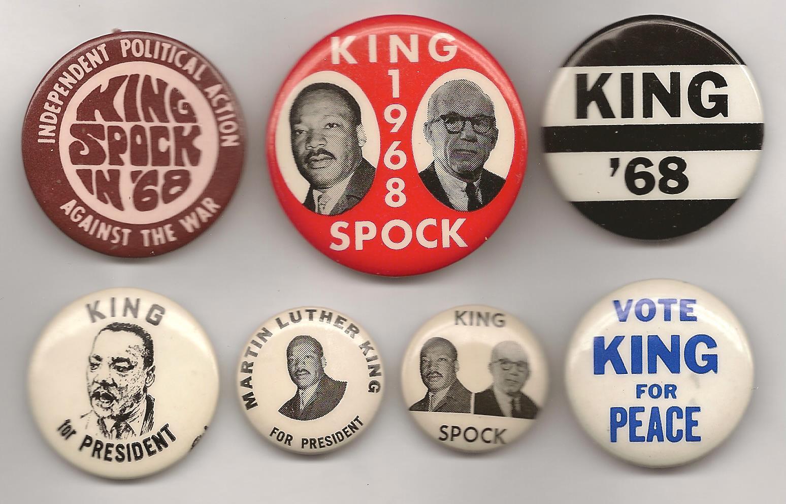 King '68 002