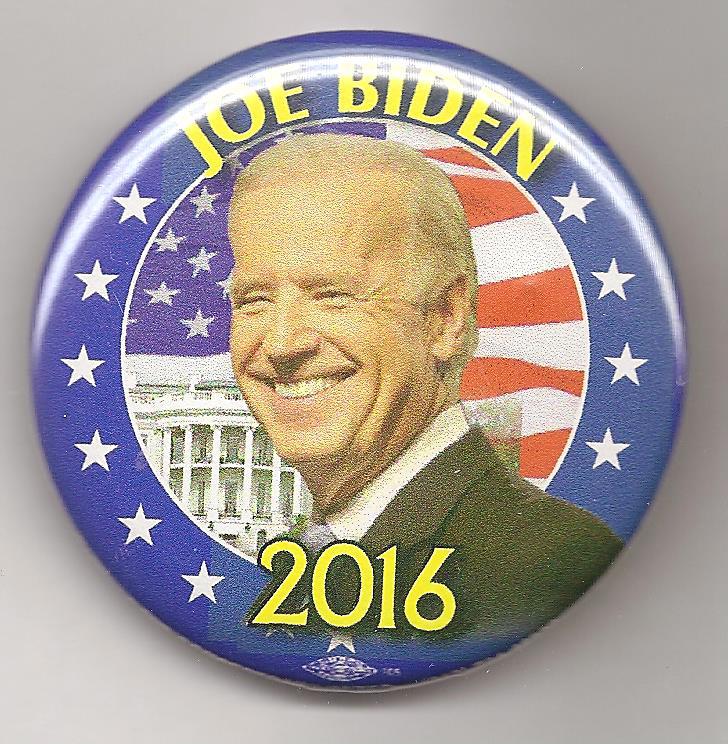 Biden 2016 001
