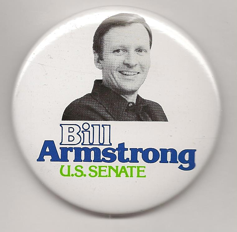 Bill Armstrong 001