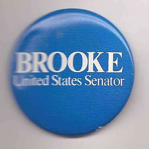 Brooke 001