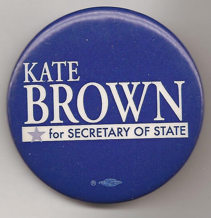 Kate Brown 001