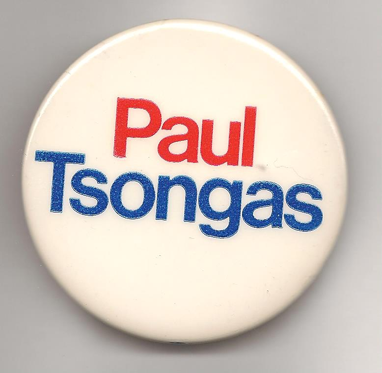 Tsongas 001