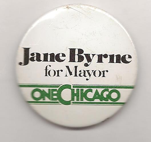 Byrne 001