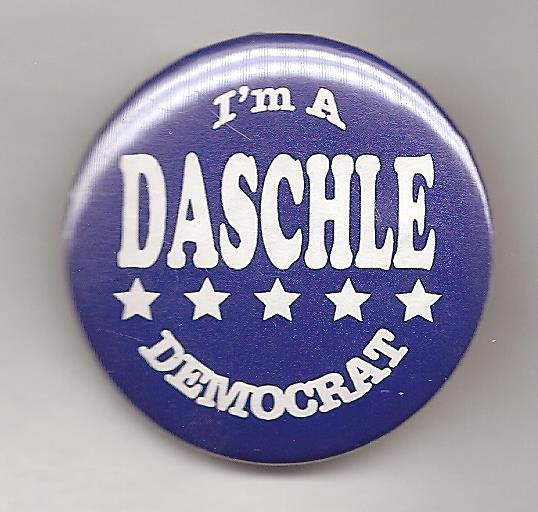 Daschle Democrat 001