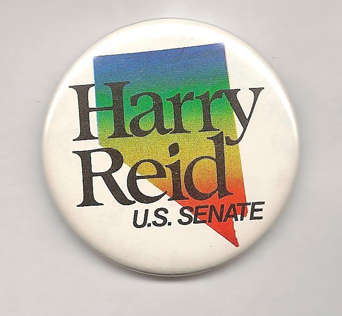 Harry Reid 001