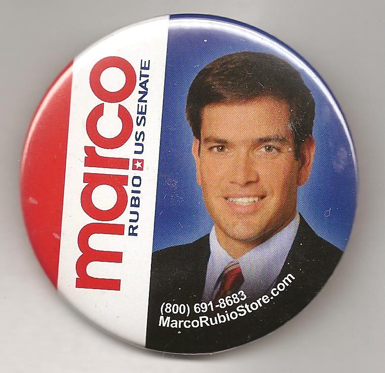 Marco Rubio Senate 001