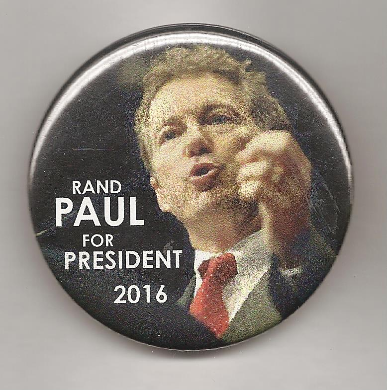 Rand Paul 2016 001