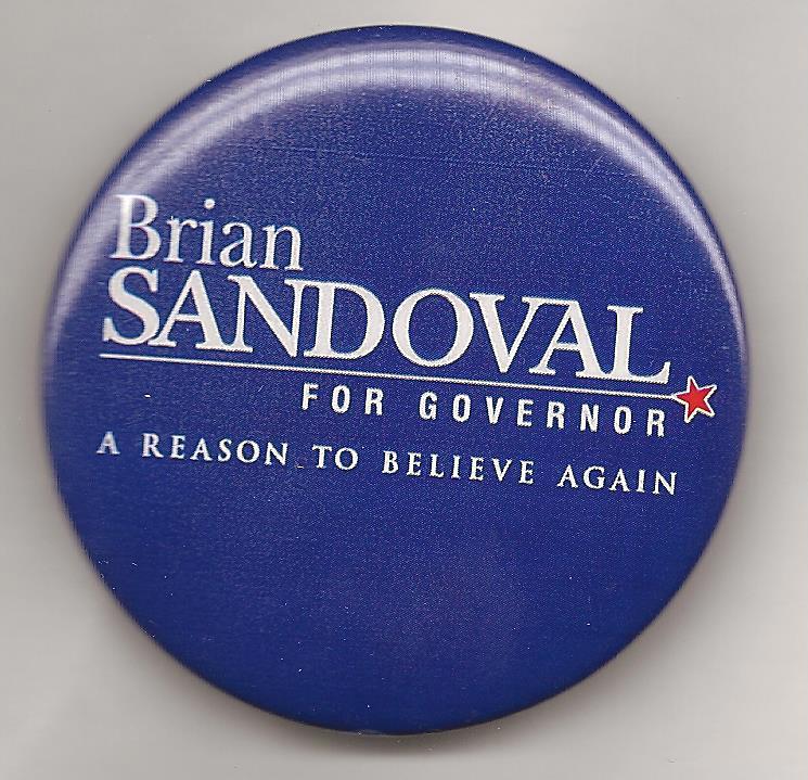 Sandoval 001