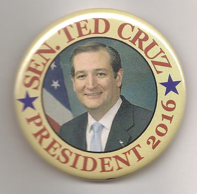 Ted Cruz 2016 001