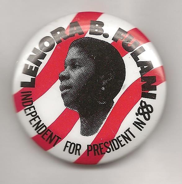Fulani '88 001