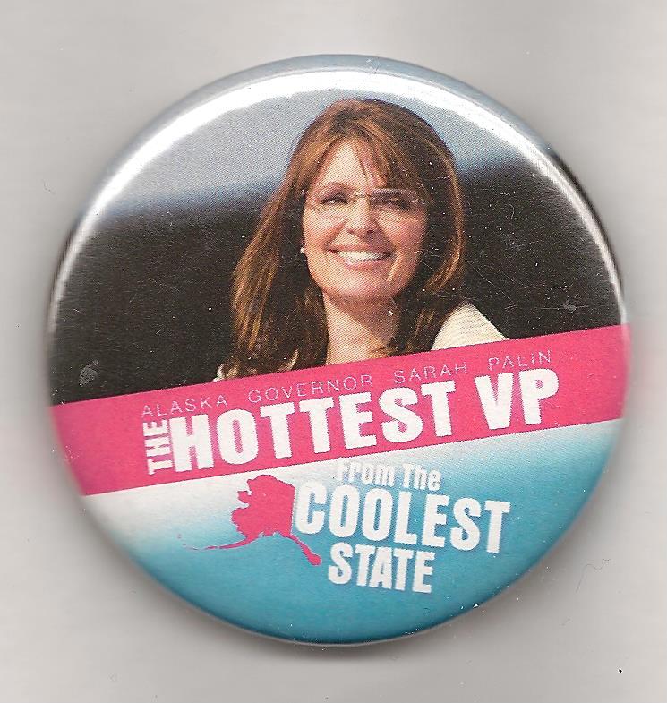 Palin Hottest VP 001