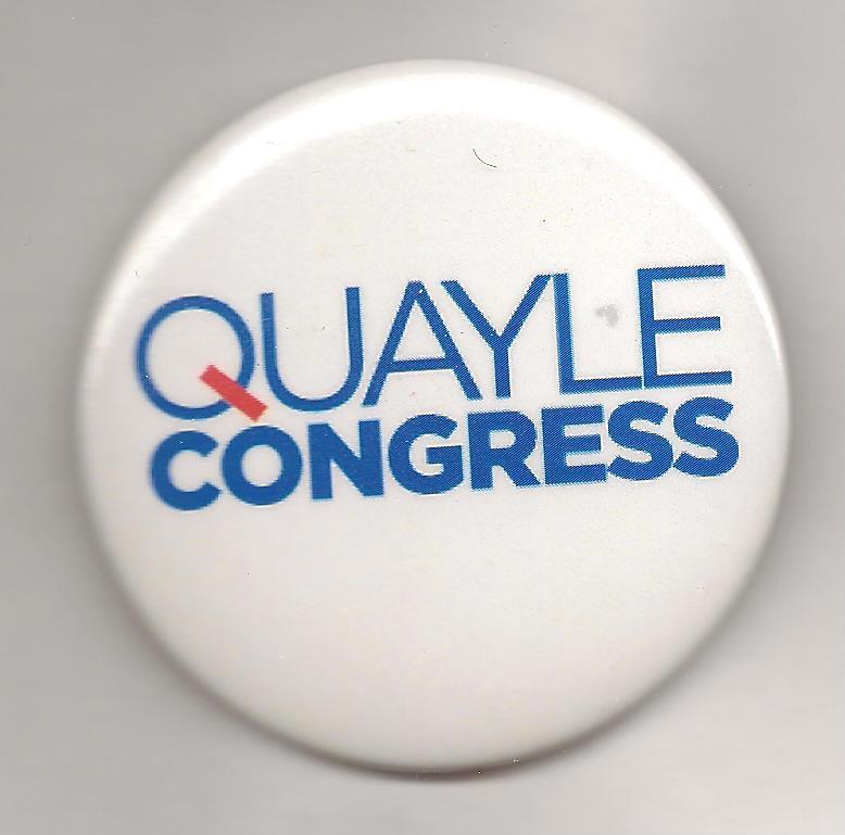 Ben Quayle Congress 001