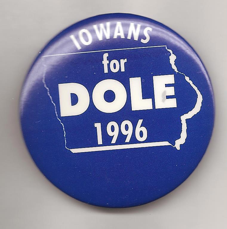 Iowans for Dole 001