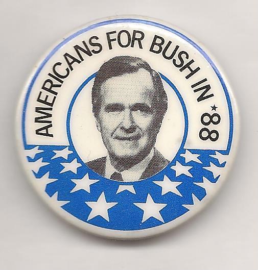 Bush '88 001