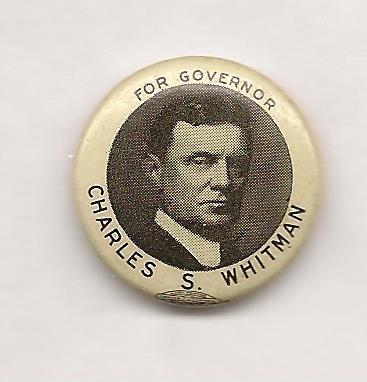 Charles Whitman 002