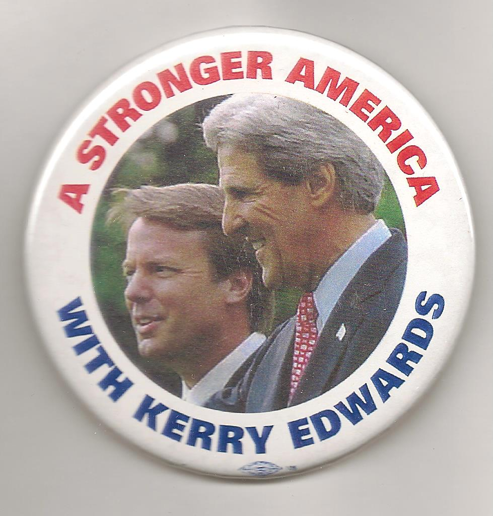 Kerry Edwards 001
