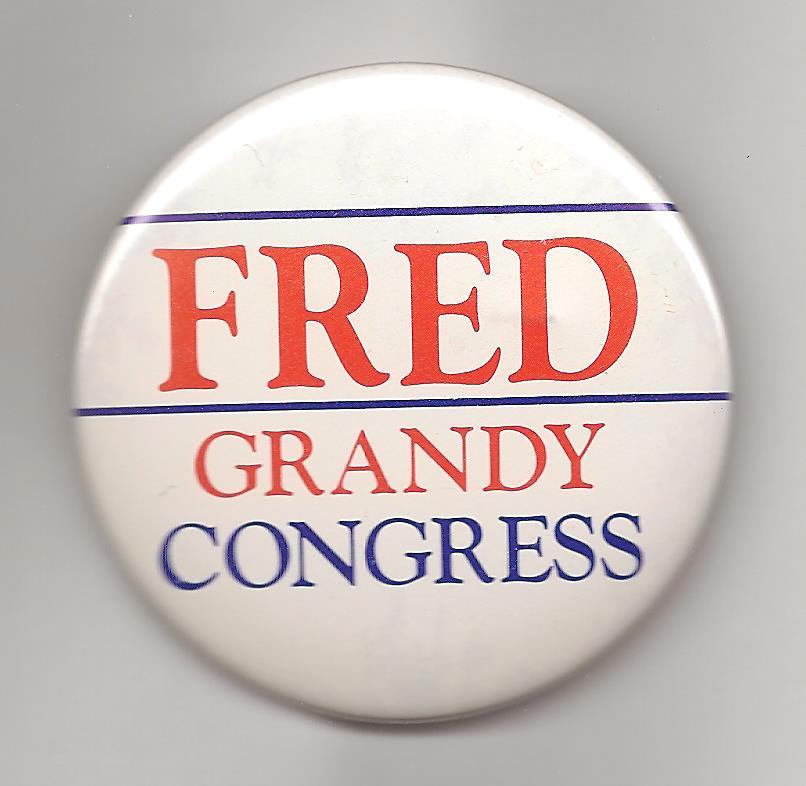 Fred Grandy 001