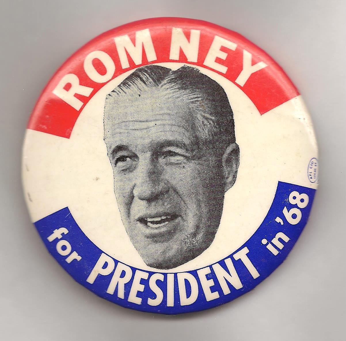 Romney '68 001