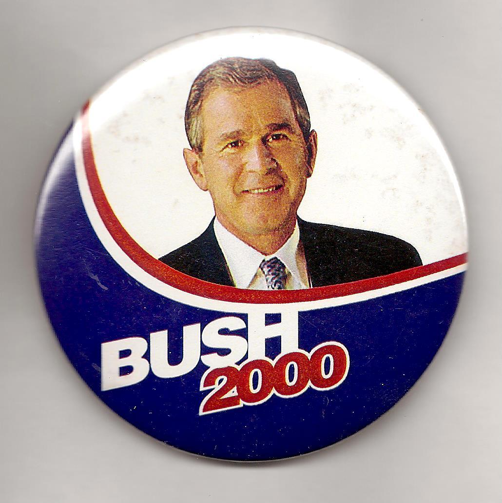 Bush 2000 001