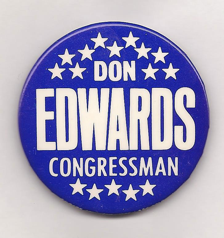 Don Edwards 001