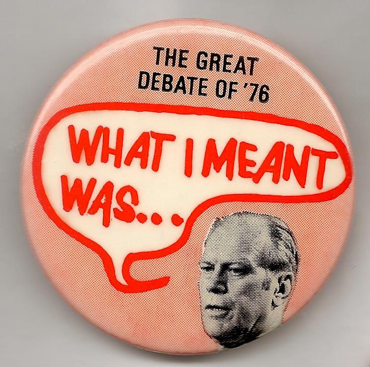 Ford debate 001