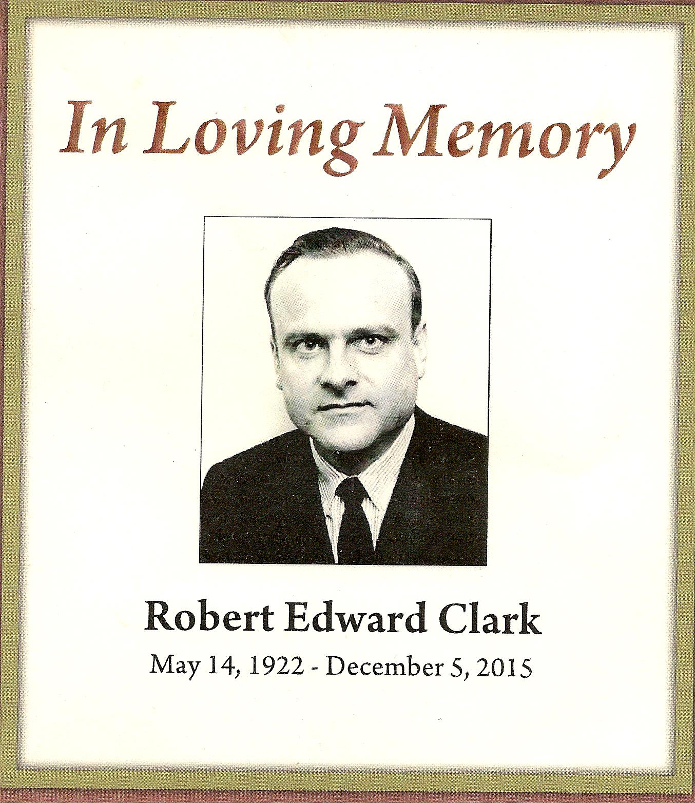 Bob Clark 002