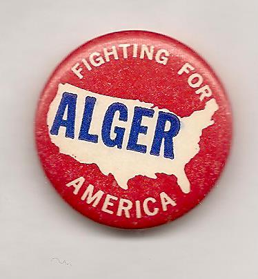 Bruce Alger 001