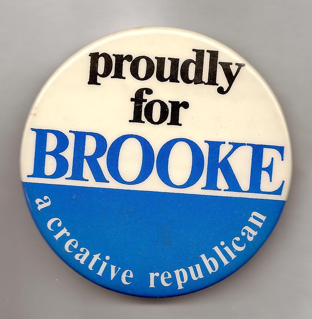 Ed Brooke 001
