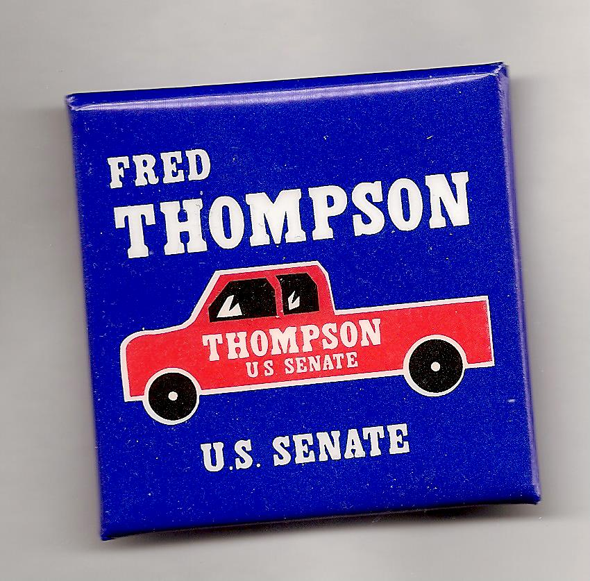 Fred Thompson 001