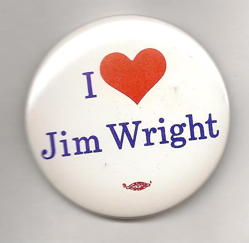 Jim Wright 001