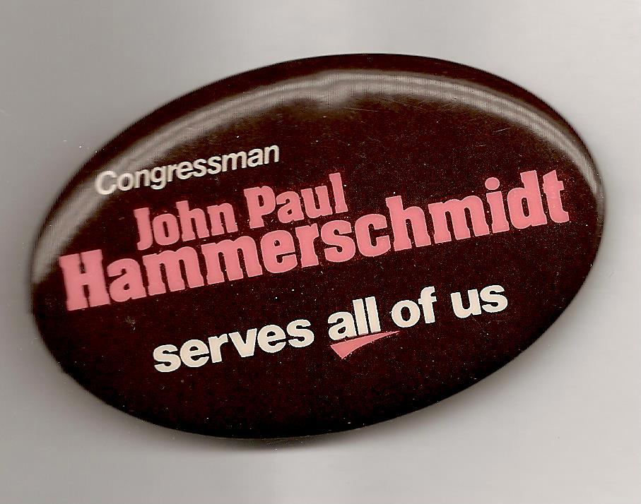 John Paul Hammerschmidt 001