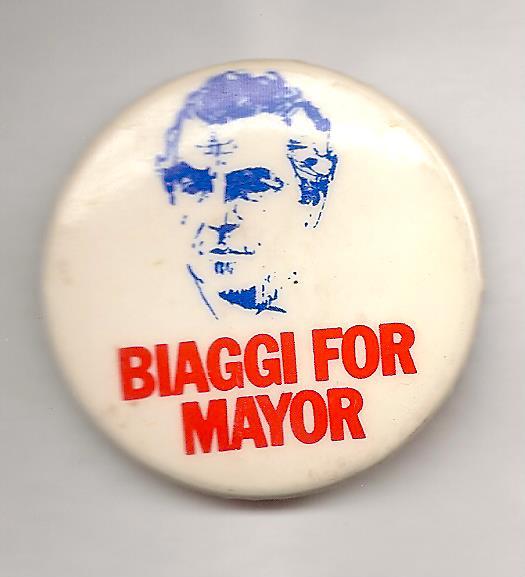 Mario Biaggi 001