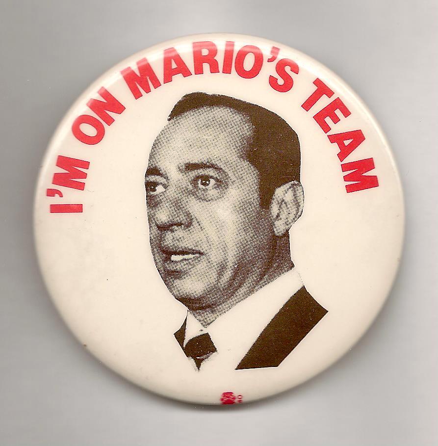 Mario Cuomo 001