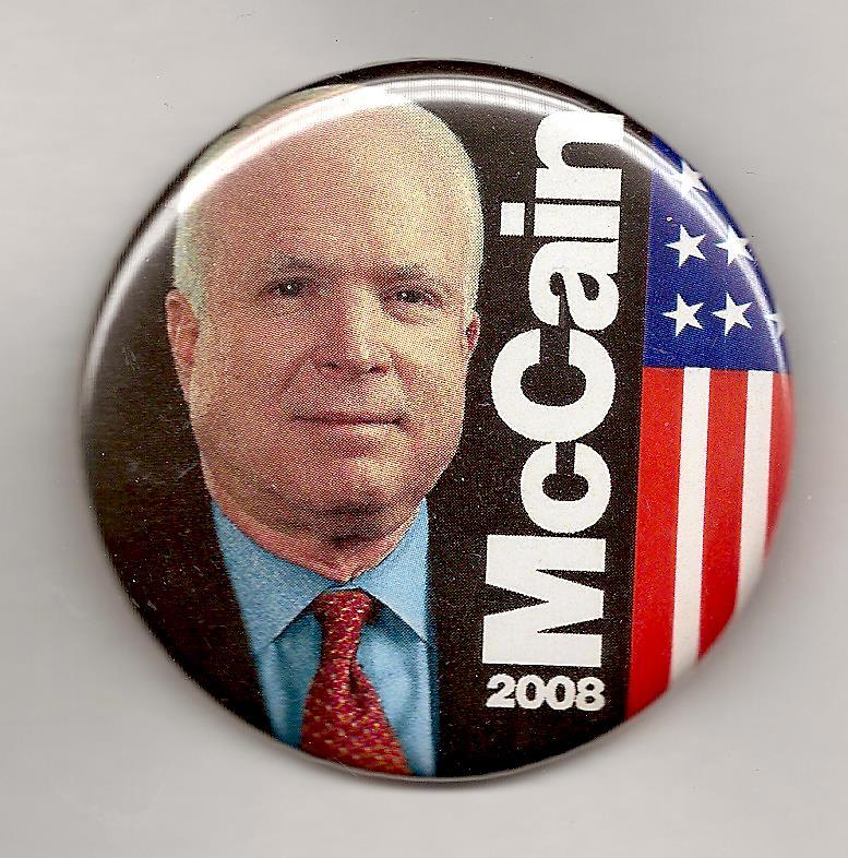 McCain 2008 001