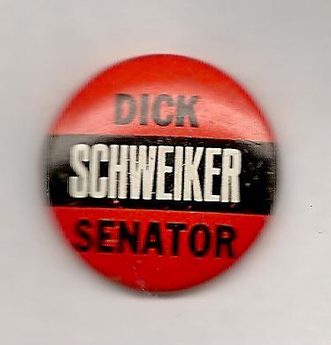 Schweiker 001